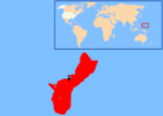 Archdiocese of Agaña map.png
