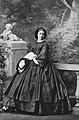 Archduchess Maria Karoline of Austria (1825-1915).jpg