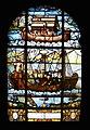 Arche Noé Vaisseau Eglise.jpg