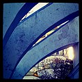Arches 2 (5722718666).jpg