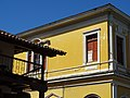 Architectural Detail - Granada - Nicaragua - 01 (31572521370) (2).jpg