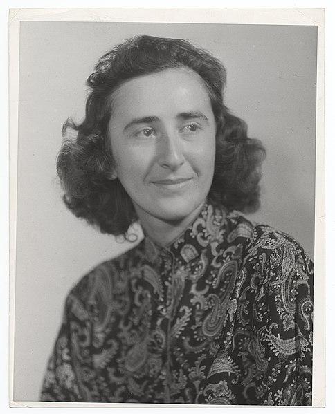 File:Archives of American Art - Ruth Egri - 2079.jpg