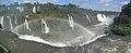 Arco-iris nas Cataratas.jpg