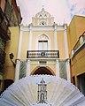 Arco dell'orologio.jpg