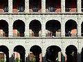 Arcos en el palacio nacional - panoramio (1).jpg