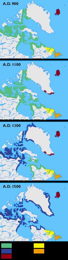 Arctic cultures 900-1500.png