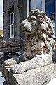 Ardchattan House (22454719818).jpg