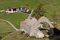 Ardez-Ruine-Kapelle.jpg