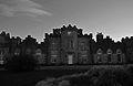 Ardgillan Castle.JPG