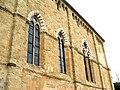 Arezzo-Cattedrale-part.JPG
