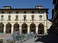 Arezzo 2004 (8).jpg