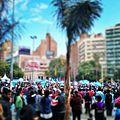 Argentina Mundial — en Patio Olmos Shopping..jpg
