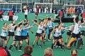 Argentina v Netherlands WCT 2010 Final 535.jpg
