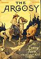 Argosy 191208.jpg