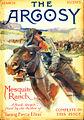 Argosy 191403.jpg