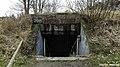 Arkona Bunker .jpg