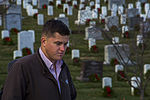 Arlington National Cemetery 141217-M-ST370-012.jpg