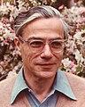 Armand Borel 1975 (headshot).jpg