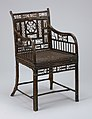 Armchair (China (for export)), ca. 1815 (CH 18446089).jpg