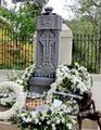 Armenian Genocide Comemorial In Aintoura 2.png