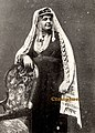 Armenian woman Kars.jpg