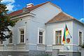 Arminia Hollabrunn Haus.jpg