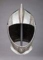 Armor MET 14.25.717b 001may2015.jpg