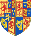 Arms of Scotland (1689-1694).svg