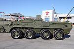 Army2016-496.jpg