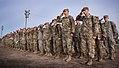 Army EOD students march in 161201-F-oc707-100.jpg