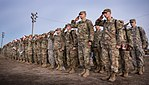 Army EOD students march in 161201-F-oc707-100.jpg