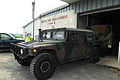 Army National Guard deivers water to Greenbrier County 120703-F-NH898-109.jpg