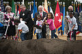 Army Under Secretary breaks new ground for the future of Soldiers and families 120730-A-AJ780-008.jpg