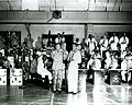 Army and Navy Bands at a War Bond Rally in the Hawaiian Armory June 19, 1945.jpg