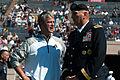 Army vs. Yale 140927-A-KH856-088.jpg