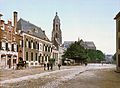 Arnhem - Grote Markt.jpg
