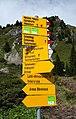 Arosa - hiking signs.jpg