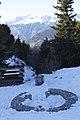 Arosa - panoramio (274).jpg