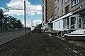 Around Moscow (21059952850).jpg