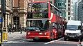Arriva London North DLA112 T312 FGN.JPG
