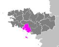 Arrondissement de Lorient.PNG
