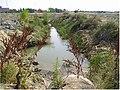 Arroyo de Rejas sentido sur. - panoramio.jpg