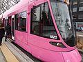Art&tram-MonochromeRose-2.jpg