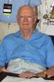 Arthur C. Clarke 2005-09-09.png