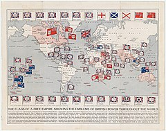 Colonialism  Wikipedia