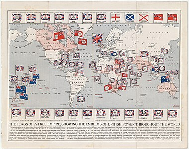 Arthur Mees Flags of A Free Empire 1910 Cornell CUL PJM 1167 01.jpg