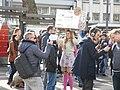 Artikel 13 Demonstration Köln 2019-02-23 052.jpg
