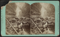 Artist's Dream, Watkins Glen, by Crum, R. D., fl. 1870-1879 5.png