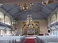 Arvidsjaur church 2011 04.jpg