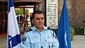Arviv police.jpg